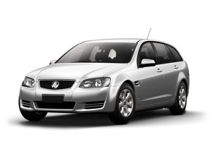 Holden-Commodore-Station-Wagon