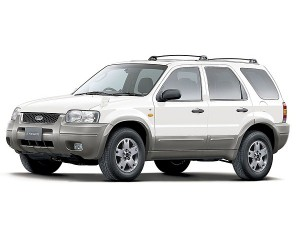 2003-Ford-Escape