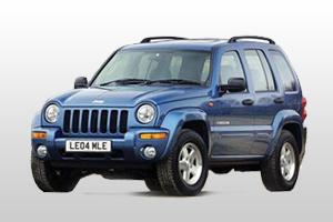 jeep-thumb
