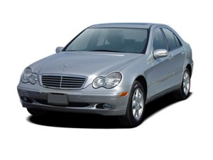 mercedes_03cclasssedan_angularfront_Regular
